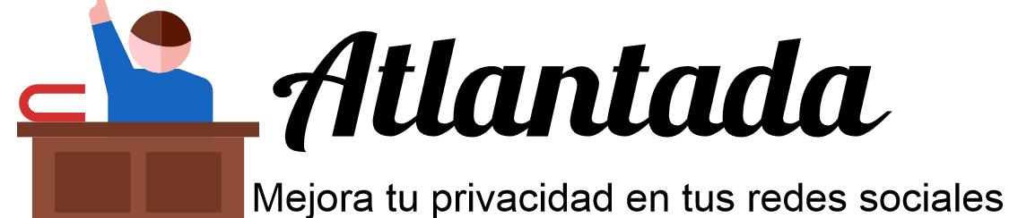 Atlantada