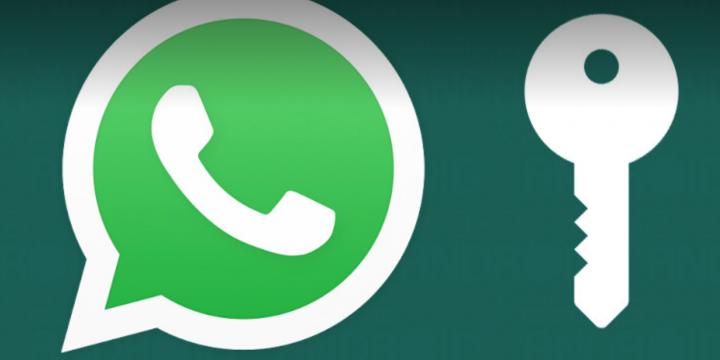 WhatApp Configura tu privacidad Hoy!