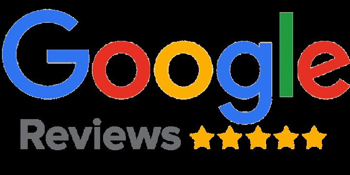 Comprar reseñas negativas Google para atacar – ¿Legal?