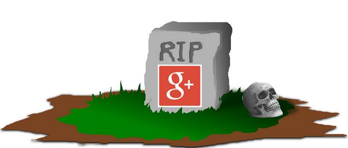 Google la vuelve a liar, por segunda vez