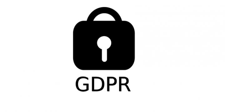 La privacidad en Internet y la ley europea