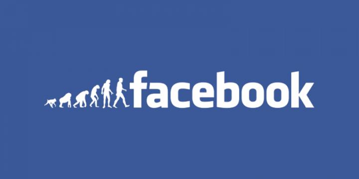 Las nuevas opciones de privacidad de Facebook