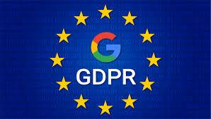 Google cambia la política de privacidad con nueva Ley de protección de datos